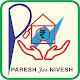 PARESH FOR NIVESH CLIENT APK