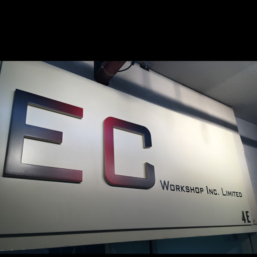 ecworkshop
