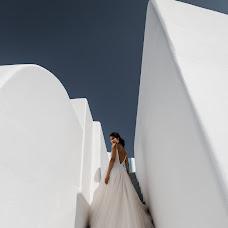 Wedding photographer Svetlana Ryazhenceva (svetlana5). Photo of 06.12.2018
