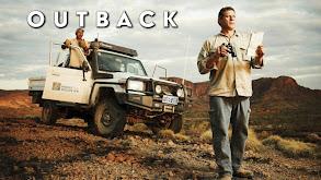 Outback thumbnail