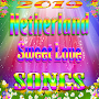 Netherland Sweet Love Songs APK icon