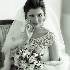 Wedding photographer Elena Briz (briz). Photo of 08.02.2017