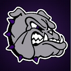 Fayetteville Bulldog Athletics icon