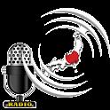 Radio FM Japan icon