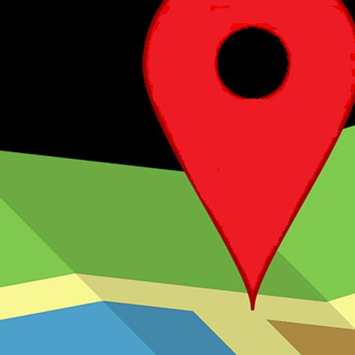 Maps r.485