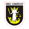 Chmiňany icon