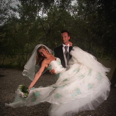 Wedding photographer elvi mezezi (mezezi). Photo of 26.05.2015