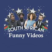 Mzansi Best Funny Videos 😆😃