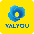 Valyou download
