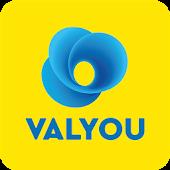 Tải Game Valyou
