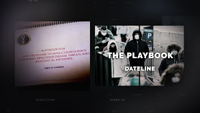 The Playbook thumbnail