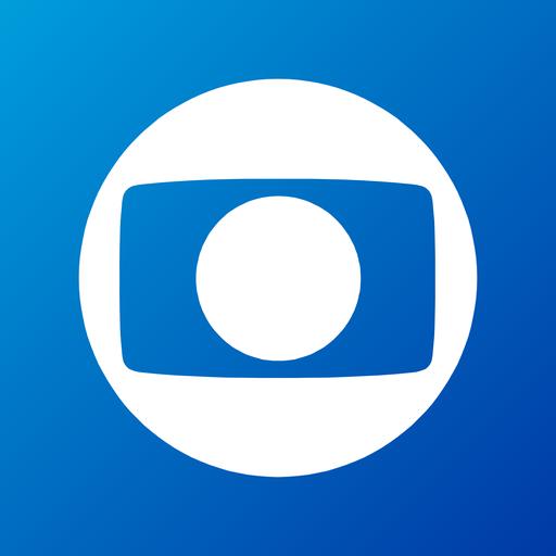 O GloboAds é a ferramenta da Globo para facilitar a rotina de veiculação