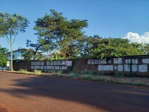 Terreno para alugar, 3000 m² por R$ 6.000,00/mês - Ribeirânia - Ribeirão Preto/SP
