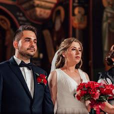 Wedding photographer Marius Migles (soulseeker). Photo of 16.10.2018