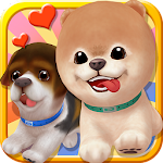 Cute Pet Puppies 1.0.1 Apk