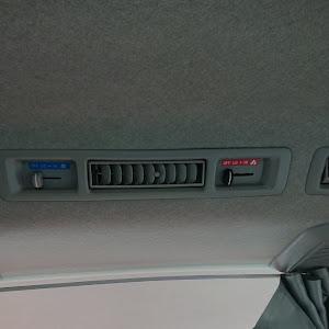 ハイエースワゴン TRH214W 24年式 3型前期 ワゴンGL  のカスタム事例画像 gabota323さんの2020年03月29日11:05の投稿