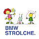 BMW Strolche Eltern Download for PC Windows 10/8/7