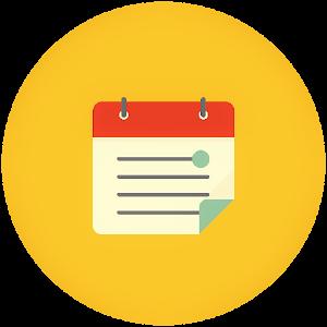 TimeStar Timetable/Scheduler download