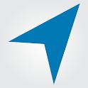 SmartFind Mobile icon