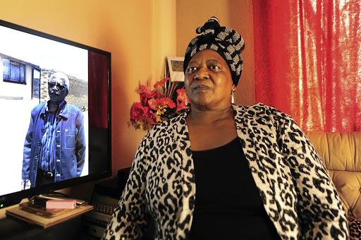 Son herleef baklei met vermiste pa - SowetanLIVE