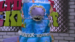 Shark Summer thumbnail