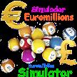 Euromillions Lottery Simulator APK