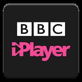 BBC iPlayer APK download
