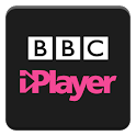 Media Applications Technologies for the BBC - Logo