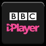 BBC iPlayer 4.54.0.2