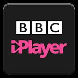 BBC iPlayer Android App