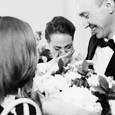 Wedding photographer Sergey Shmoylov (sergshm). Photo of 09.06.2015