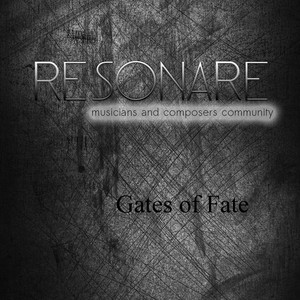 Gates of Fate Upload Your Music Free