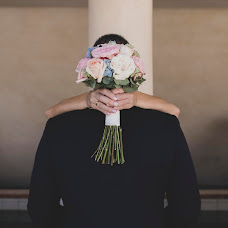 Wedding photographer Paez mota fotógrafos Fotógrafos (OSCARMOTAPEREZ). Photo of 16.10.2018