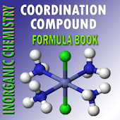 COORDINATION COMPOUND