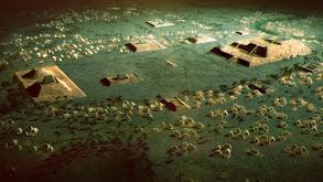 America's Lost Pyramid thumbnail