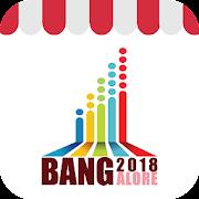 BANG STALL 2018
