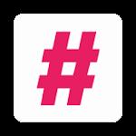 Premium Hashtags: Increase Likes & Followers ?? icon