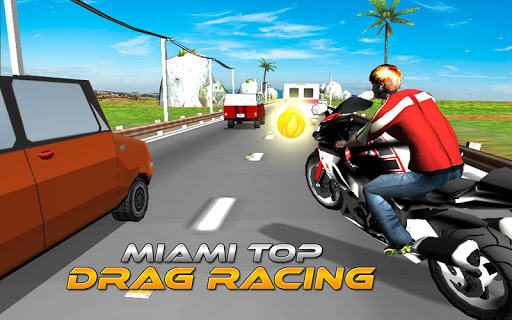 賽車遊戲必備免費app推薦|邁阿密頂級飆車GT 2016年線上免付費app下載|3C達人阿輝的APP