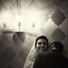 Wedding photographer Amir William (AmirWilliam). Photo of 14.02.2015