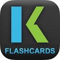 Pharma Flashcards icon