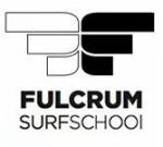 fulcrum-surf1