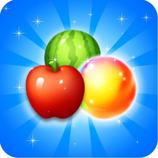 Ridlles Fruit (game)