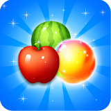 Ridlles Fruit