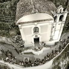 Wedding photographer Francesco Buono (francescobuono). Photo of 01.08.2014
