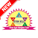 GYAN HILL SCHOOL PALANPUR Download on Windows