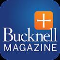 Bucknell Magazine icon