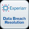 Data Breach Resolution icon