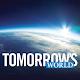 Tomorrow's World Download on Windows