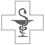 Farmacia Nanni