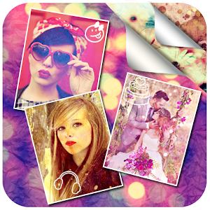 Befunky Photo Effects Software Free Download For Pc